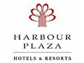 Harbor-Plaza-Hotels