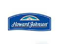 Howard_Johnson