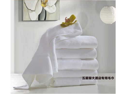 spa towel